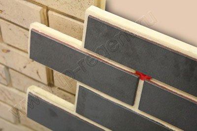 Теплоизоляция керамическая волокна